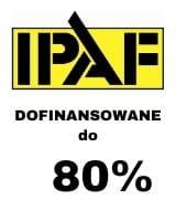 Dofinansowanie na szkolenia IPAF w Riwal