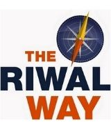 RIWAL - The Riwal Way