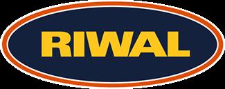 Riwal Logo