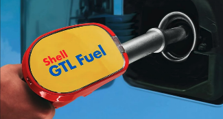 Shell Riwal GTL Fuel