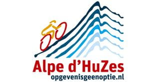 News | Alpe dHuZes | Riwal