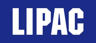 lipac-logo