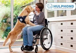 Hulphond | Partnership with Hulphond Nederland | Riwal news | Riwal