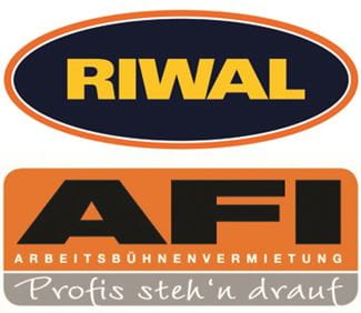 News | RIWAL ACQUIRES AFI GMBH | AFI GmbH | Rental specialist of aerial work platforms | Riwal