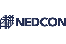 Nedcon | Riwal client | Riwal