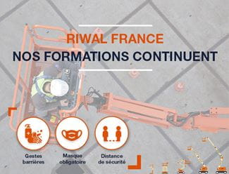 Formations_COVID