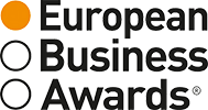 2018 European Business Awards - Riwal