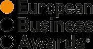 2018 European Business Awards - Riwal