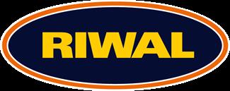 Riwal Schulung