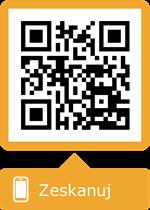Riwal rental app android