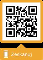Riwal rental app iPhone