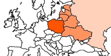 Riwal Europa Wschodnia