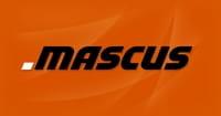 Mascus Riwal