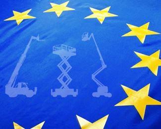 Finansowanie zakupu maszyn UE