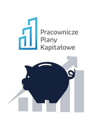 Pracownicze Plany Kapitałowe - praca w Riwal