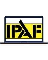 Kursy IPAF online