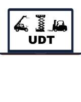 Szkolenia UDT online RIWAL