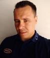 Riwal Robert Stępniak