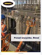 Katalog Ponad wszystko Riwal