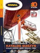 Riwal Katalog 2018