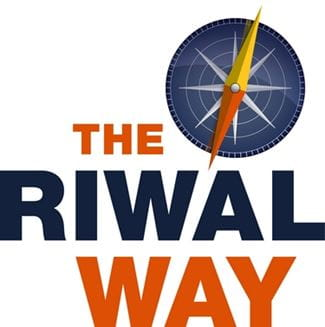 The Riwal Way