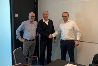 Riwal opkøber svenske Lipac