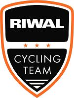 Riwal Cycling Team 2021 LOGO