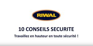 video-consigne-securite-riwal