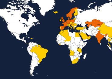 International Rental