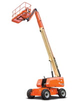 Riwal Telescopic Boom