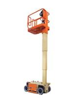 Riwal Vertical Lift
