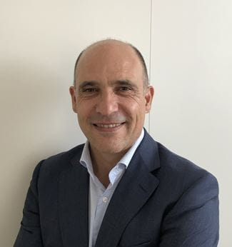 RIWAL APPOINTS NEW CEO Pedro Torres