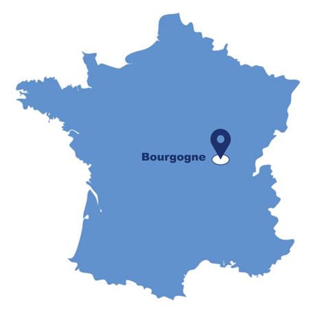 Location de nacelles élévatrices et chariots télescopiques en Bourgogne - Riwal