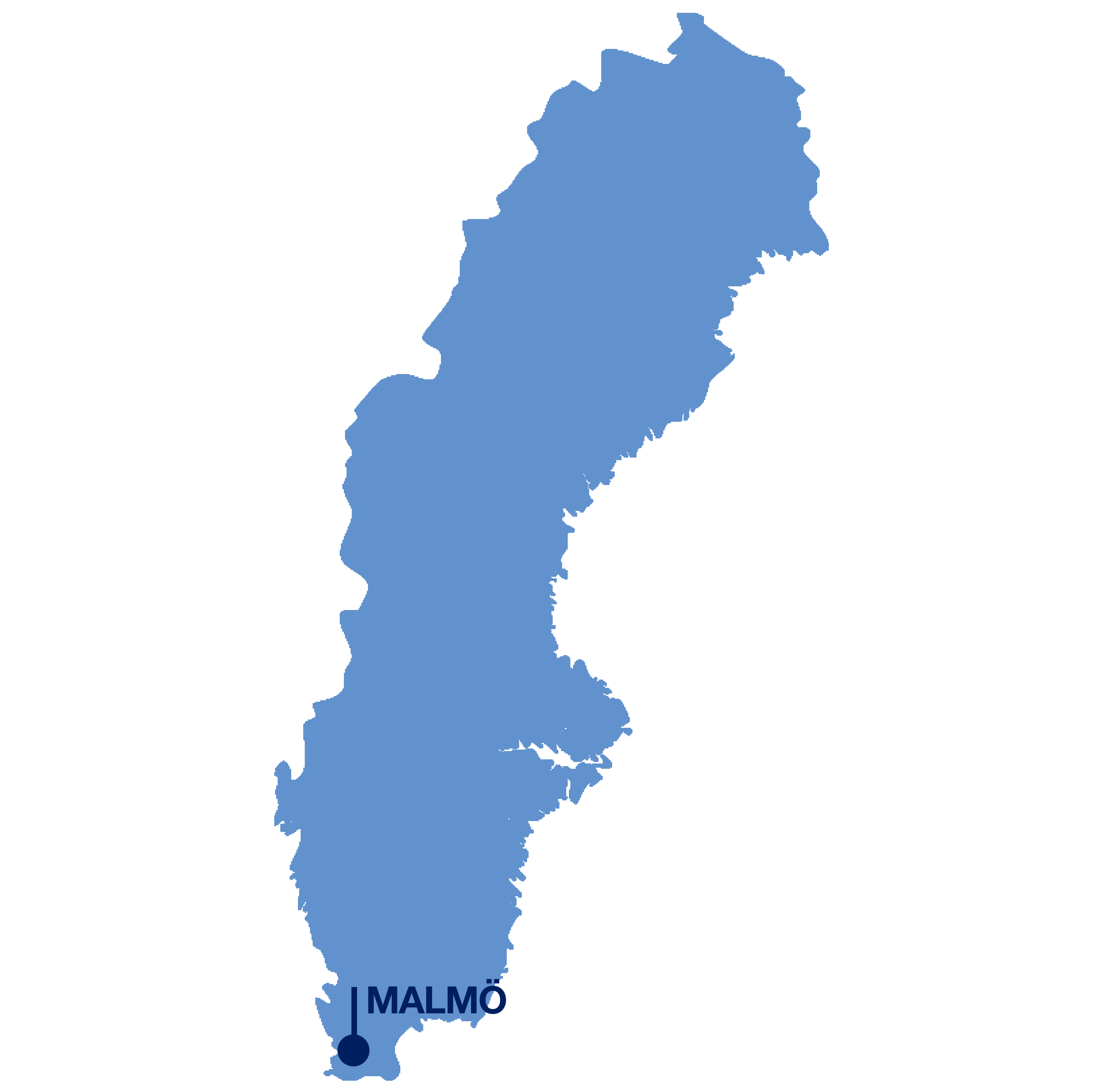 Riwal Sverige