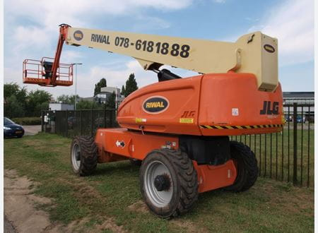 JLG-1200SJP