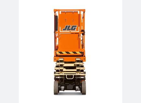 JLG-1930ES