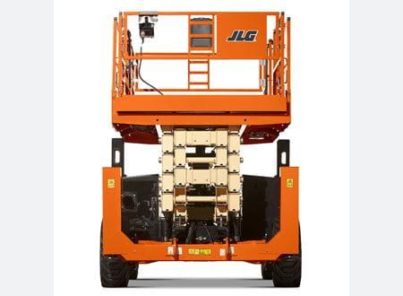 JLG-530LRT