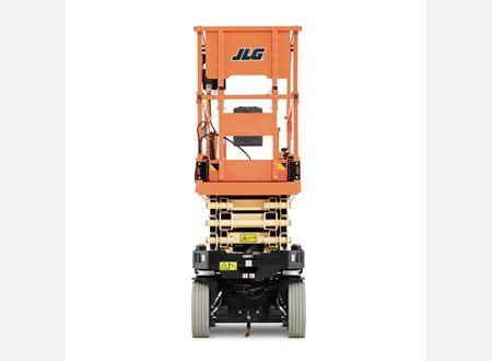 JLG-R2632