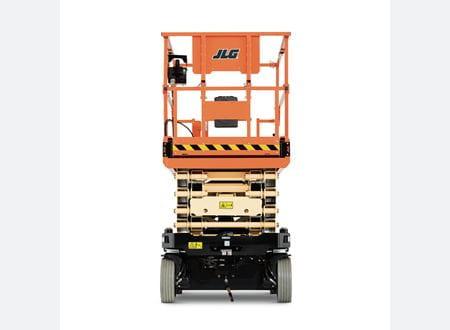 JLG-R3246