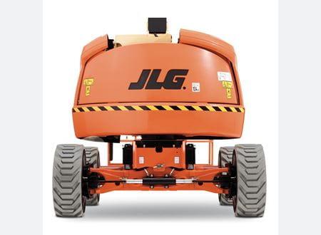 JLG-EC450AJ