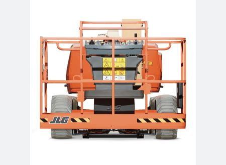 JLG-EC520AJ