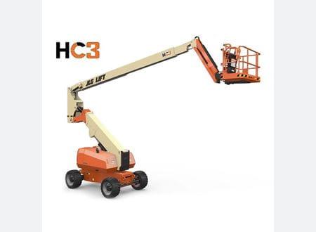 JLG-800AJ-HC3