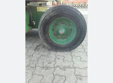 1505368991857_Z452507A-34915_9
