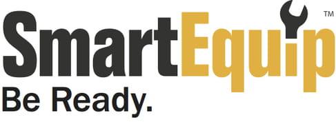 Smart Equip | Riwal