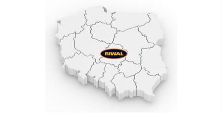Riwal Łódź